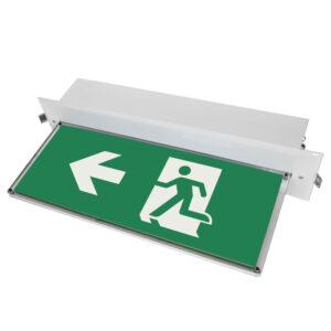 senso exit 0301 b q