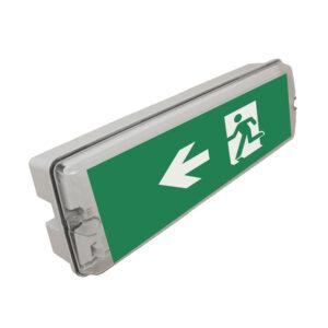 senso exit 0305 q