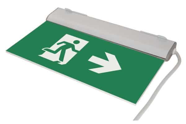 senso exit standard weiss 3