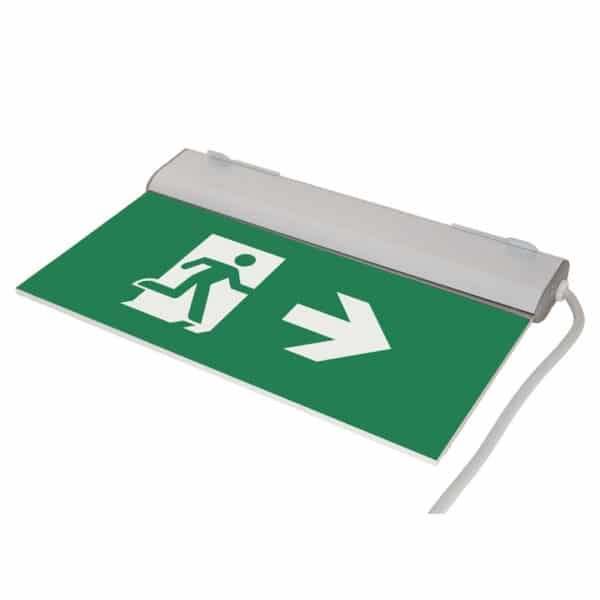 senso exit standard weiss 5